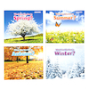 Seasons Book Pack  small