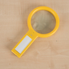 Recordable Magnifying Glasses  small