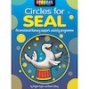 Circles For Seal Circle Time Sessions Book  small
