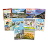 Where We Live Books 10pk  small