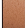 Clothbound Lined Notebook 90gsm 5pk  small