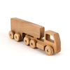 Jumbo Wooden Vehicles  small