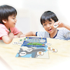 Synthetic Phonics Games 6pk  small