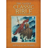 365 Classic Bible Stories Book  small