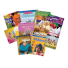 Sikhism Book Pack  small