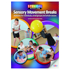 Sensory Movement Breaks Activity Book  small