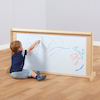Wooden Dividers W124 x H66.5cm  small