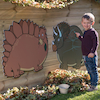 TTS Outdoor Dinosaur Chalkboards  small