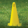 12\'\' High Training Cones  small