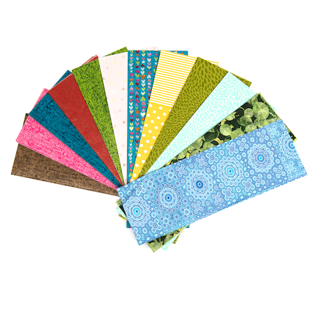 Decopatch Papers 3pk  large