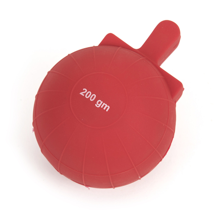 Junior Javelin Ball  large