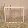 Reusable Wattle and Daub Kit  small