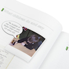 Made You Look! Science Enquiry Book  small