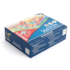 Staedtler Colouring Pencils 288pk  small