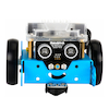 mBot Robot  small