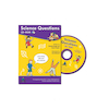 Concept Cartoons Science Questions CD Rom  small