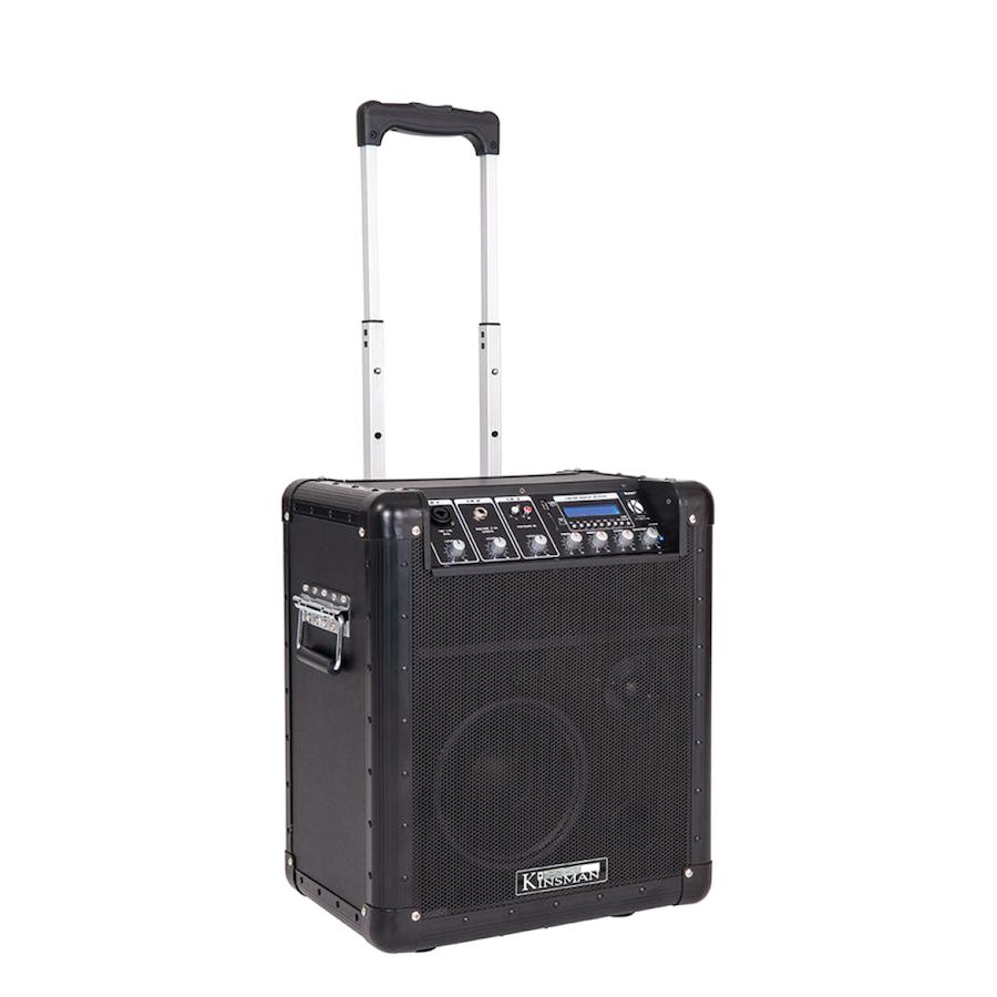 Small Portable Pa System : buy small portable pa system tts ~ Hamham.info Haus und Dekorationen