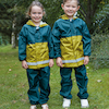 Outdoor Clothing Premier Range Set 100cm  small
