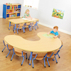 Copenhagen Furniture Classroom Sets  small