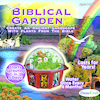 Grow Your Own Biblical Garden Kit  small