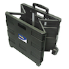 Folding Crate Trolley 44l  small
