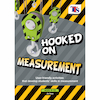 Hooked On Maths Activity Book  small