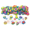 Assorted Stamper Pack  small