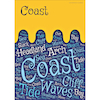 Coasts Curriculum Pack  small
