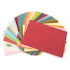 Double Sided Special Effects Natural Paper 30pk  small