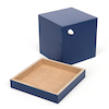 Sound Muffling and Insulation Box  small