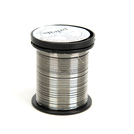 High Resistance Wire 10m  large