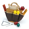 Grab And Go Early Years Percussion Set  small