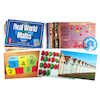 Real World Maths Activity Cards Buy all and Save  small