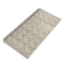Pisces Heavy Duty Spiral Sketchbooks 2/3 A3 140gsm  medium