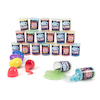 Messy Play Early Years Slime Set  small