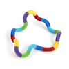 Sensory Tangle Fidgets  small