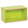 Bubblegum Stacka Stacking Storage Compartments  small