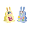 Easter Bunny Cards 30pk  small