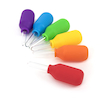 Giant Plastic Pippette Eyedroppers 6pk  small