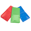 Heavy Duty Splash Mats 4pk  small