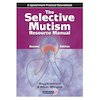 Selective Mutism Resource Manual  small