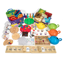 Provocations Kit  medium