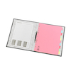 A4 Manilla File Dividers 5 Part  small