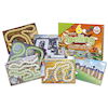 6 Spelling Board Games \- Level 2  small