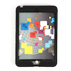 iPad Tuff Case  small