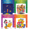 French Storybook Special Offer  small