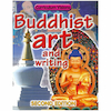 Buddhist Faith Books 4pk  small