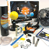 Earth and Beyond Experiments Kit  small