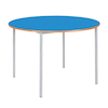 Circular Fully Welded Tables  small