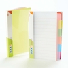 Stick'n Sticky Index Pads 148 x 98mm  small